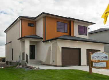EXTERIOR-1-Hilton-Homes-58-Lark-Ridge-Exterior