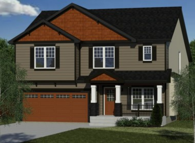 EXTERIOR-20-2055-EVELYN-IMAGE