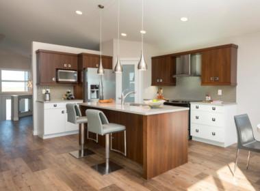 INTERIOR-1-Hilton-47-Eaglwood-kitchen-2