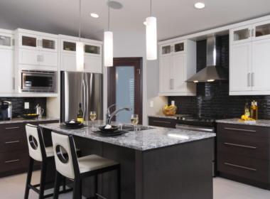 INTERIOR-141-Drew-kitchen