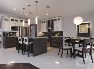 INTERIOR-141-Drew-kitchen-and-dinette