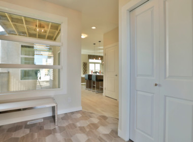 INTERIOR-2-Standing-in-the-front-foyer-24-Bow-Water
