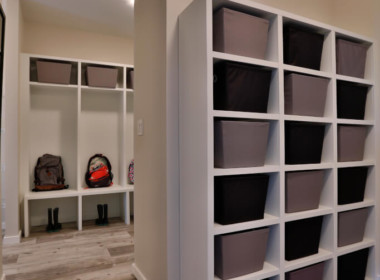 INTERIOR-208-Bonaventure-cubbies