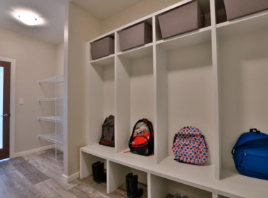 INTERIOR-208-Bonaventure-lockers