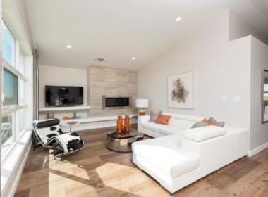 INTERIOR-4-Hilton-47-Eaglwood-great-room