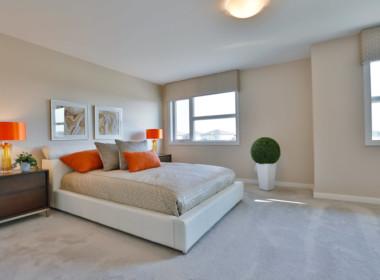 INTERIOR-5-Master-Bedroom-1