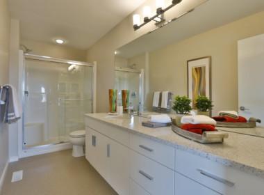 INTERIOR-6-Bathroom
