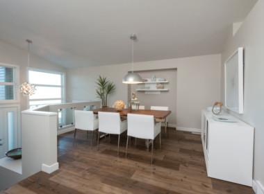 INTERIOR-Hilton-Homes-47-Eaglwood-Dining-Room