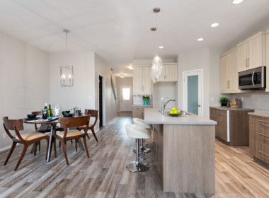 INTERIOR-KITCHEN-DINING-1609-42-ROWNTREE