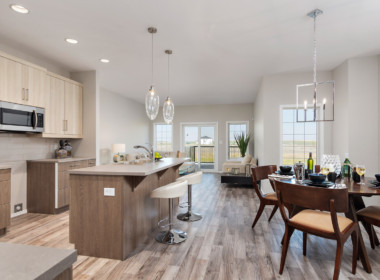 INTERIOR-KITCHEN-DINING-LIVING-42-ROWNTREE-1609