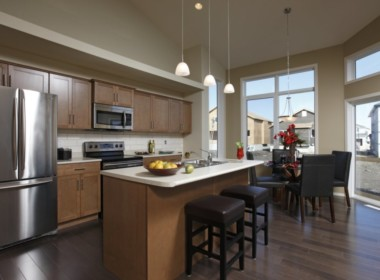 INTERIOR-the_evelyn_1_20120518_1732173971