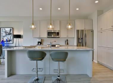 3 Crestmont kitchen e